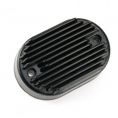 Regulator Rectifier Black for V-ROD 08-14