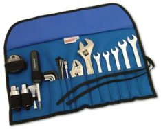 CruzTOOLS Econo Kit H1 for HD