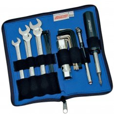 CruzTOOLS Econo Kit H2 for HD