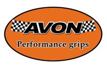 Avon Performance Grips