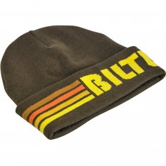 Biltwell Surf Beanie Brown