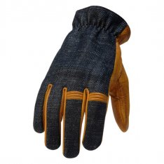 TG Hollywood Torc Gloves