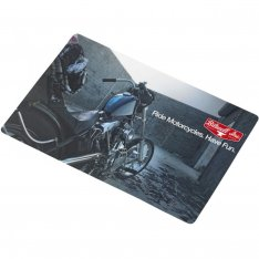 Biltwell Counter Mat RMHF