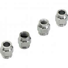 Whiskey Throttle Cable Ferrule Set