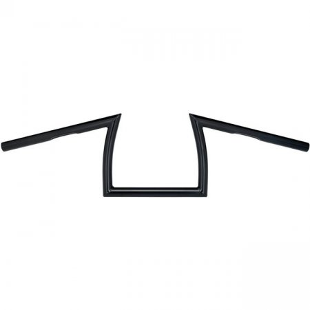 "Biltwell Keystone XL Handlebars Black 1"" - 25,4 mm"