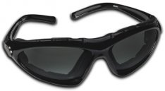Bobster Road Master Motorcycle Sunglasses