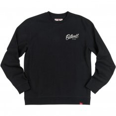 Biltwell Towing Crew Neck mikina