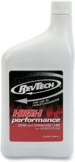 Revtech Gear Chaincase Lube for Sportsters
