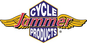 Jammer Cycle