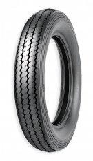 Shinko 240 Classic Front/Rear Tire MT 90-16 74H