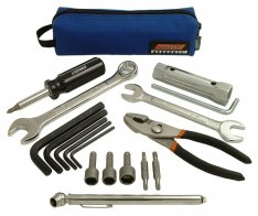 CruzTOOLS Speedkit for HD
