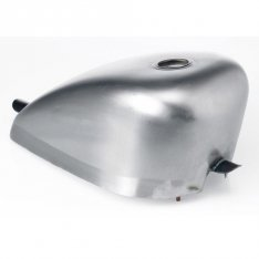 Gas Tank High Mount - Sporty Frisco