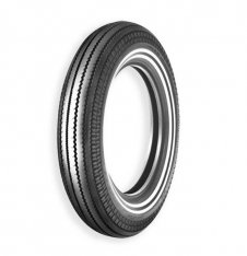 Shinko 270 Super Classic Tire 5.00-16 69S TT E-270DW