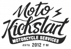 Jackets :: Motokickstart - Parts for Harley & Biltwell Helmets