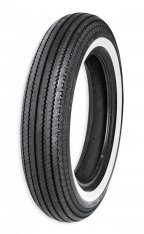 Shinko 270 Super Classic Tire 5.00-16 69S TT E-270SW