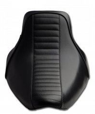 Le Pera Daddy-O Seat for Sportster XL 07-09