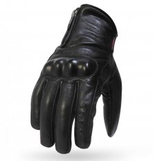 TG Beverly Torc Gloves Black