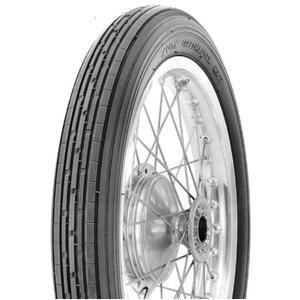 Avon Motorcycle Tires >> Avon Tire Speedmaster 3 50 X19 Mk Ii Am6