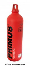 Reserve Fuel Bottle Primus 1.5 liter